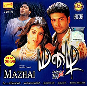 Mazhai full movie in hindi 720p download