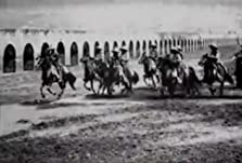 Carga de rurales (1896)