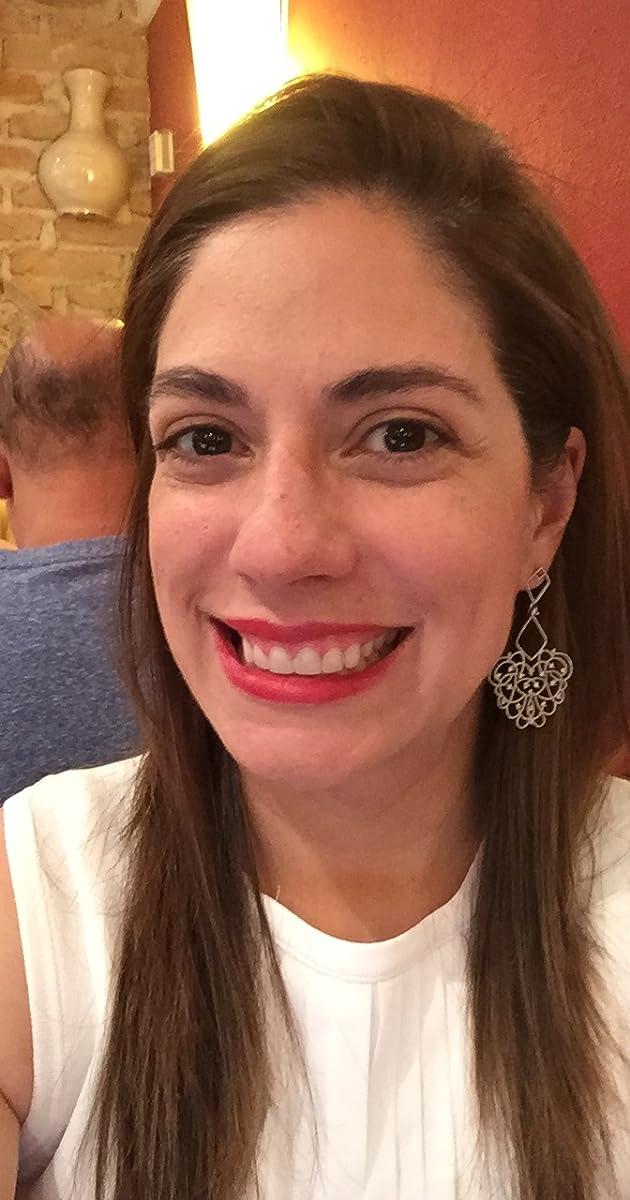 Leticia Giffoni Imdb
