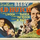 Wallace Beery, Eric Linden, and Cecilia Parker in Old Hutch (1936)