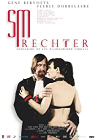 SM-rechter (2009) Poster - Movie Forum, Cast, Reviews