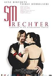 SM-rechter Poster