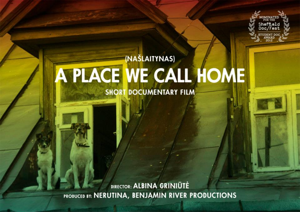 Where.We.Call.Home.S01E18.Entertainers.Under.the.Pandemic.HDTV.x264-DARKFLiX