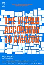 The World According to Amazon