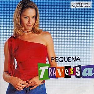 Best iphone movie downloads Pequena Travessa [Avi]