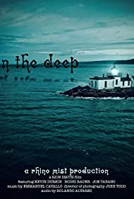 In the Deep (2018)