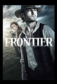 Primary photo for The Frontier