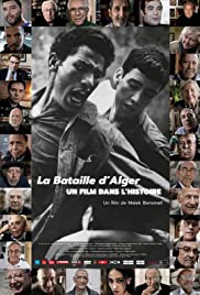The Battle of Algiers, a Film Within History (2017) 720p download
