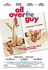All Over the Guy (2001) 1080p