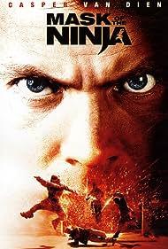 Mask of the Ninja (2008)