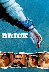 Primary photo for Brick