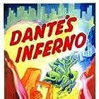 Dante's Inferno (1935)