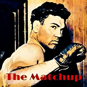 Watch free movie online The Matchup by [1920x1600]