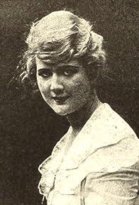 Primary photo for Mary MacLaren