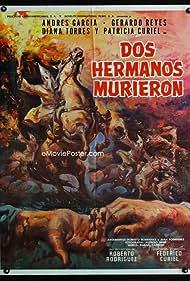 Dos hermanos murieron (1980)