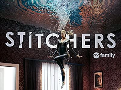 Descargas gratis de películas Torrent Stitchers: When Darkness Falls (2015) by Steve Miner  [WQHD] [720p] [640x640]