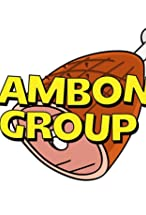 Primary image for The Hambone Group