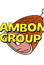 The Hambone Group
