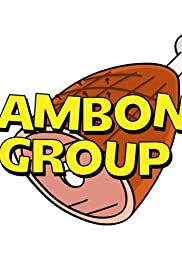 The Hambone Group Poster