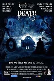 After Death (2012)
