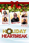 'Holiday Heartbreak' Trailer: Christmas Curse Threatens to Ruin the Holidays in BET Original Movie (Exclusive Video)