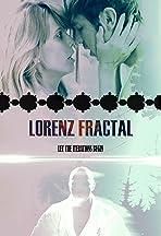 Lorenz Fractal