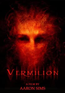 Best website for downloading hd movies Vermilion by Aaron Sims (2007)  [1920x1200] [hddvd] [640x480]