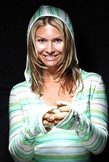 Simona Roman Picture