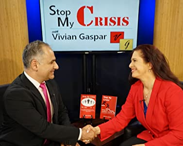 Best site to download hd movies Stop My Crisis with Vivian Gaspar by none [XviD]