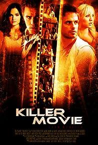 Primary photo for Killer Movie