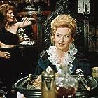 Deborah Kerr in Casino Royale (1967)