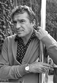 Primary photo for Ugo Tognazzi