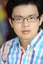 Michael Zhang's primary photo