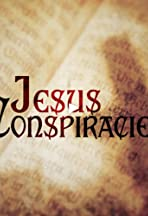 Jesus Conspiracies
