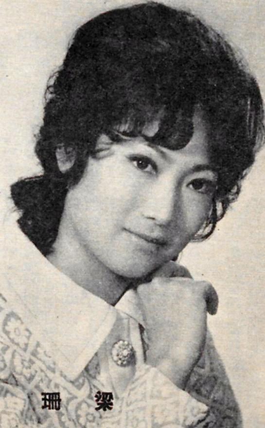 Shan Liang