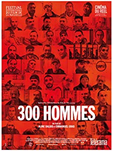 Movie trailers 720p download 300 hommes by [HDRip]