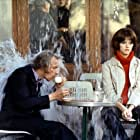 Pierre Richard and Anny Duperey in Les malheurs d'Alfred (1972)