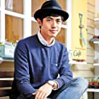 Cheng-Chun Liang