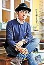 Cheng-Chun Liang Picture