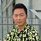 Kuan-Chun Chi