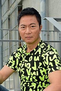 Kuan-Chun Chi Picture