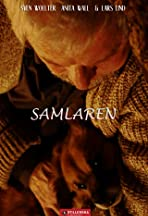 Samlaren