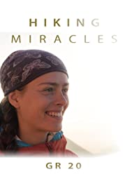 Hiking Miracles: GR 20