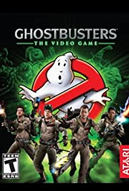 The Ghostbusters 3 You Forgot About Poster
