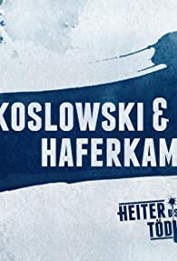 Primary photo for Koslowski & Haferkamp