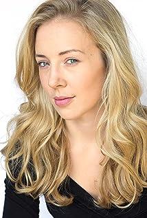 Elizabeth McIntire Picture