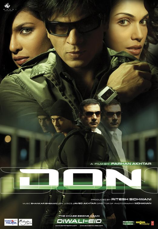 don 2 blu-ray 720p torrent