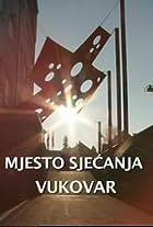 Mjesto sjecanja: Vukovar