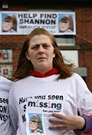 Shannon Matthews: What Happened Next
