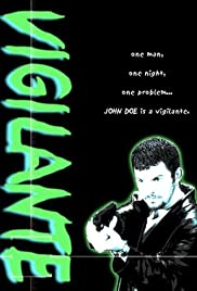 Downloadable short movies John Doe's The Vigilante [Mpeg]